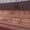 Продаем полуприцеп бортовой ОДАЗ 9370, 13,7 тонны, 1988 г.в. - Изображение #7, Объявление #1559296