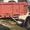Продаем полуприцеп бортовой ОДАЗ 9370,  13, 7 тонны,  1988 г.в. #1559296