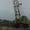 Продаем колесный кран КРАЯН КС-5363В,  36 тонн,  1989 г.в.