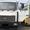 Продаем самосвал на шасси МАЗ 555102,  9, 5 тонн,  2004 г.в #1580477