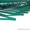 Лифтера на подсолнечник ПС(А) 5.16 м на Мега,  Доминатор купить,  цена #1575902