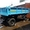 Тракторный прицеп 2ПТС4 (запчасти)  #1600167