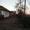 Продам дом в селе Красные Партизаны #1605406