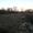 Продам дом в селе Красные Партизаны - Изображение #3, Объявление #1605406