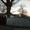 Продам дом в селе Красные Партизаны - Изображение #2, Объявление #1605406