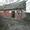 Продам дом в селе Красные Партизаны - Изображение #1, Объявление #1605406