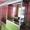 Мебель,  витрины,  стеллажи,  для аптеки б/у в отличном состоянии #1612611
