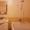 95 м2 идеальное место под бизнес - Изображение #5, Объявление #1615592