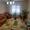 95 м2 идеальное место под бизнес - Изображение #4, Объявление #1615592