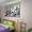 Квартира с хорошим ремонтом в центре Чернигова посуточно почасово  #1621447