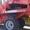 Комбайн картоплезбиральний GRIMME SE 150-60 NB,  21750 євро,  в наявності #1623110