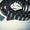 Ремкомплект стрічок на транспортер копалки,  в наявності #1621628