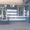 Сдам в аренду коммерческое помещение в центре 30 кв. м - Изображение #2, Объявление #1637215