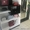 Сдам в аренду коммерческое помещение в центре 30 кв. м - Изображение #3, Объявление #1637215
