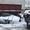Продаем полуприцеп-самосвал 1ПТС-9,  9 тонн,  2016 г.в. #1644952
