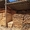 Доска обрезная 1, 2, 3 сорт Чернигов #1650648