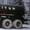 Продаем автогудронатор КДМ,  8, 5 м3,  2009 г.в.,  КрАЗ 250,  1992 г.в.