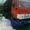 Грузовые автомобильные перевозки . Грузоперевозки. - Изображение #2, Объявление #1650657