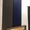 Дизайнерские вертикальные радиаторы отопления и полотенцесушители Vasc #1665382