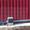 Ремонт автоматики ворот - Изображение #3, Объявление #1673420