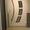 Теплі вхідні двері Hörmann - Изображение #2, Объявление #1673412