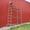 Оренда будівельних риштувань - Изображение #3, Объявление #1673415