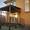 Навесы и козырьки в Чернигове