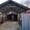 Навесы и козырьки в Чернигове - Изображение #2, Объявление #1673416