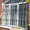 Решітки віконні - Изображение #3, Объявление #1673394