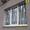 Решітки віконні - Изображение #5, Объявление #1673394