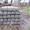Бетонні стовпчики у Чернігові - Изображение #2, Объявление #1673413