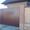 В Чернигове калитки и ворота #1679669