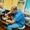 Ветеринарная клиника Айболит - Изображение #5, Объявление #1690093