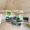 Вагонка деревянная сосна, ольха, липа Чернигов и область - Изображение #5, Объявление #1490940
