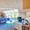 Вагонка деревянная сосна, ольха, липа Чернигов и область - Изображение #4, Объявление #1490940