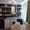 Люкс квартира с новым ремонтом в Чернигове посуточно почасово - Изображение #2, Объявление #1686349