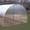 Надежная и практичная теплица Airon 3x4 - 4 мм по минимальной цене. #1704755