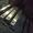 Ножи гильотинные длиной до 1300 мм под заказ - Изображение #2, Объявление #1052505