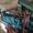 Обладнання кормового борошна,  з риби,  відходів,  м'ясокісної сировини #1716528