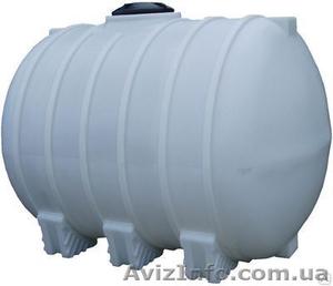 Резервуары для транспортировки Чернигов - Изображение #1, Объявление #872169