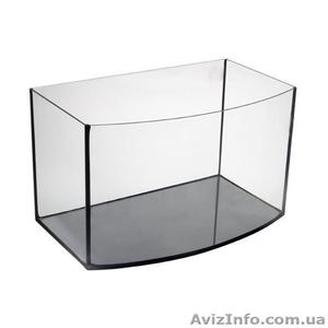 аквариумы наборы - Изображение #2, Объявление #1547244