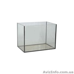 аквариумы наборы - Изображение #1, Объявление #1547244