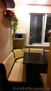 Посуточно 2-к квартира с хорошим ремонтом - Изображение #6, Объявление #1559685