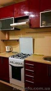 Посуточно 2-к квартира с хорошим ремонтом - Изображение #7, Объявление #1559685