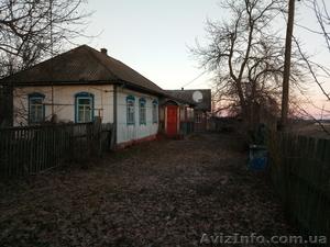 Продам дом в селе Красные Партизаны - Изображение #4, Объявление #1605406