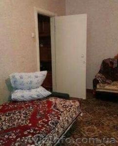 Срочно продам 2- х комнатную квартиру !!! - Изображение #2, Объявление #1627035