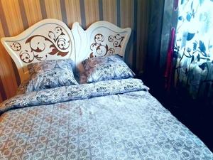 Хорошая квартира с ремонтом в Чернигове посуточно почасово - Изображение #2, Объявление #1664438