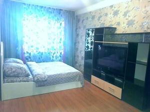 Хорошая квартира с ремонтом в Чернигове посуточно почасово - Изображение #3, Объявление #1664438