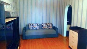 Хорошая квартира с ремонтом в Чернигове посуточно почасово - Изображение #4, Объявление #1664438