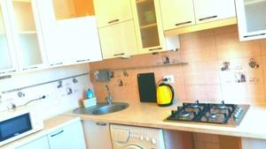 Хорошая квартира с ремонтом в Чернигове посуточно почасово - Изображение #5, Объявление #1664438